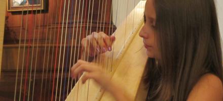 Instrumental-Kurse