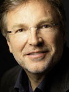 Erwin Sükar, Gesamtleitung