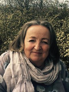 Ruth Schneidewind, Elementares Musizieren für Erwachsene